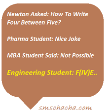 Funny Quotes On Engineering Life In Hindi via Relatably.com