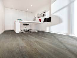 home office flooring. Verdon Oak 24962 Home Office Flooring M
