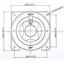 Dpdt relay wiring diagram moringa oleifera seed diagram 115 vac 24vac dpdt relay wiring diagram