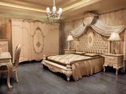 bedroom design trends. Still You Will Find Many Bed Room Interior Decoration Ideas Could Manage At Less Expensive. Bedroom Design Trends