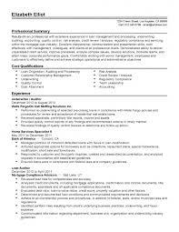 mortgage underwriter resume mortgage underwriter resume mortgage underwriter resume loan servicer resume