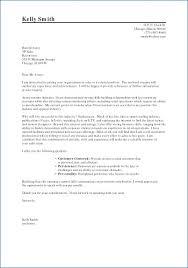 Resume Lay Out Impressive Sample Cover Letter Resume Career Builder Unique Application Letter
