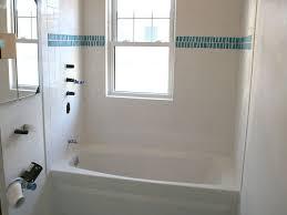 cost bathroom remodel. Full Size Of Bathroom Ideas:bathroom Remodel Cost And Striking Renovation Dublin