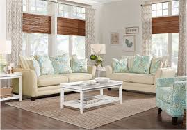 tropical dining room furniture.  Room Tropical Dining Room Furniture Inspirational Coastal Living Sets  Modern Beach House Intended