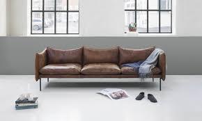 wonderful leather sofa company in the english sofa pany reviews