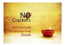 why celebrating diwali mindfully is the best idea this season  no crackers
