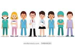 Image result for nurses