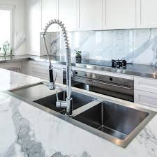 Kitchen Smart Tips You Need To Decor Your Kitchen With Undermount