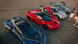mclaren p1 vs laferrari. hereu0027s the part 2 veyron ss vs huayra p1 918 laferrari lap time battle sssupersportscom mclaren laferrari