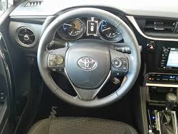 2018 New Toyota Corolla iM CVT at Kearny Mesa Toyota Serving ...
