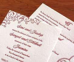 sikh letterpress wedding invitations invitations for sikh wedding Wedding Invitation Cards Sikh letterpress mehendi and sangeet sikh indian wedding invitation sikh wedding invitation cards wordings