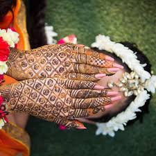 Image result for mehendi design image