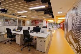 Office ceilings Led Contemporary Office Ceilings Throughout What Are The Types Of Interior Ceiling Quora Novex Solutions Office Contemporary Office Ceilings With Regard To And Partitions