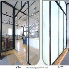 enchanting smart glass cost electric transpa glass switchable opaque smart glass for building smart glass enchanting smart glass cost