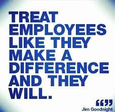 Employee Engagement Quotes Employee Engagement Quotes Brainy Employee Engagement Quotes Awesome 15