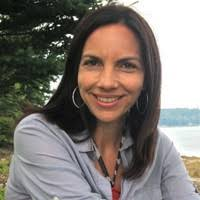 "10+ profils pour ""Tanya Shapiro"" | LinkedIn"
