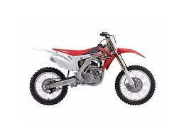 2018 honda 250r. brilliant 2018 honda crf 250r for sale 812 used motorcycles from 1495 with regard to 2018  honda with 2