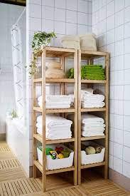 Home Furniture Décor Outdoors Shop Online Home Decor Small Bathroom Storage Interior