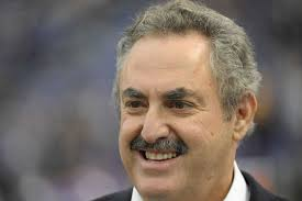 Minnesota Vikings: Don't Take Zygi Wilf's Expectations Seriously   Bleacher  Report   Latest News, Videos and Highlights