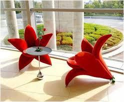 nature inspired furniture. 16 wonderful nature inspired furniture designs