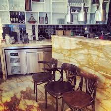 supervisor for busy stylish water cafe se pound ph supervisor for busy stylish water cafe se16 pound11 ph qtrly bonus
