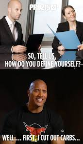 98 Best Recruitment Memes That We Love Images On Pinterest Ha Ha
