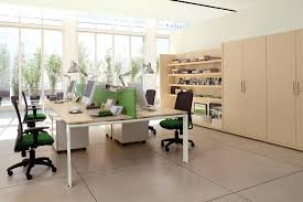 feng shui office space. Feng Shui In Office Room Cubicle Direction Colors Space Improving The Workflow Through A Layout T