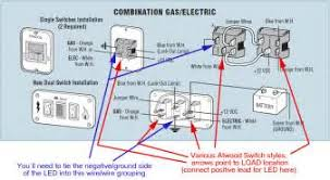 atwood rv hot water heater wiring diagram atwood atwood 6 gallon water heater wiring diagram images on atwood rv hot water heater wiring diagram