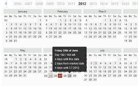 Calendar Countdown Days Calendar And Countdown 2017 1 4 3 For Chrome Software Downloads