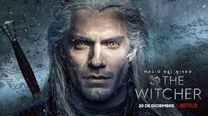 Netflix The Witcher - Full Original Soundtrack - YouTube