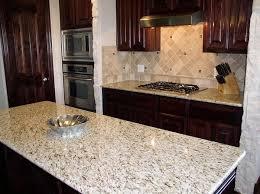 kitchen remodel ideas dark cabinets giallo ornamental granite countertops add elegance in the kitchen kitchen 30 35