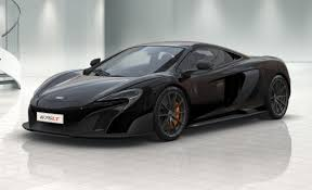 2018 mclaren 675lt price. brilliant price 2015 mclaren 675lt with 2018 mclaren 675lt price