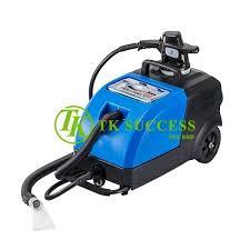 kenju cleaning machine manufacturer