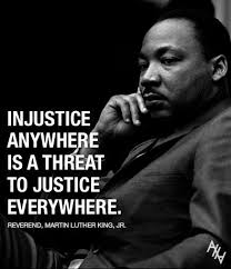 Famous Martin Luther King Quotes Mesmerizing 48 Most Famous Martin Luther King Quotes For Inspiration