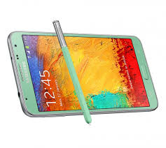 Samsung Galaxy Note 3 Neo SM-N7505 ...