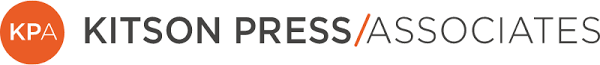 Kathrine Smith - Kitson Press Associates
