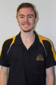Jacob Simpson – Educator – Jindalee School Aged Care Program
