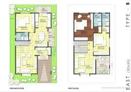 beautiful 30 x 40 house plans or marvellous 30x40 duplex house plans 3d s best image