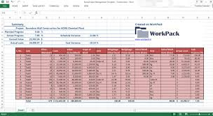 Task Manager Excel Template 026 Task Management Excel Template Free Beautiful Ideas