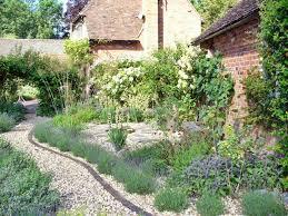 Small Picture Gravel Garden Design Home Design