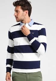 gant polo shirt egg shell men off white gant leather jacket iro gant jumper grey 100 authentic