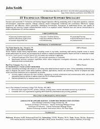 Business Resume Templates Resume Samples For Job Application Zumba
