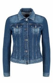 <b>Куртка ARMANI EXCHANGE</b> — купить по выгодной цене на ...