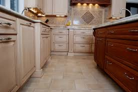Kitchen Ceramic Floor Tile Floor Tile Designs For Small Bathrooms Home Wall Decoration