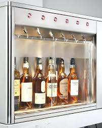 Whisky Vending Machine Awesome Whiskey Dispenser Whisky Vending Machine 48s Zelenbor
