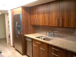 environmentally friendly kitchen cabinets eco friendly kitchen cabinets australia