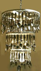 old chandeliers for old crystal chandeliers for old crystal chandelier as well as old