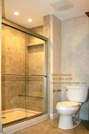 bathroom shower tile ideas traditional. Brilliant Traditional Shower Tile Design Ideas Traditional Bathroom Designs Floor Full Size Inside S