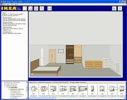 Design Your Bedroom Online Free Ikea Best Of Room Planner Ikea U2013 Prepare  Your Home Like