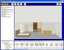 Design Your Bedroom Online Free Ikea Best Of Room Planner Ikea U2013 Prepare  Your Home Like